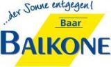 Baar Balkone