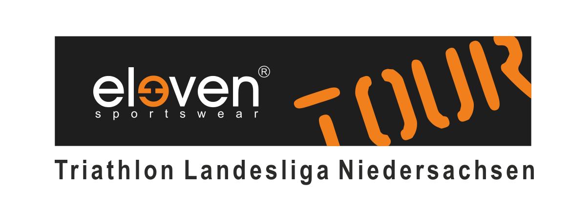 Partner Landesliga