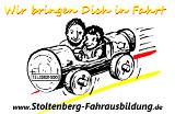 Fahrschule Stoltenberg