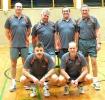 2007 Spielbetrieb_1