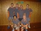 2007 Spielbetrieb_2