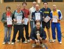2007 Vereinsmeisterschaften