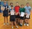 2007 Vereinsmeisterschaften_5