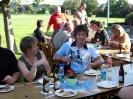 2008 Spanferkelessen_7