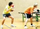 2008 Vereinsmeisterschaften_4