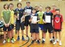 2008 Vereinsmeisterschaften_6