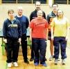 2008 Vereinsmeisterschaften_7