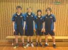 2009 Spielbetrieb_4