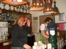 2011 Bayrischer Abend