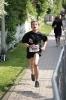 10. Stadtsparkassen Triathlon 2010 Bokeloh
