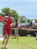 9. Stadtsparkassen Triathlon 2009 Bokeloh