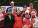 Regionalliga Itzehoe 2012